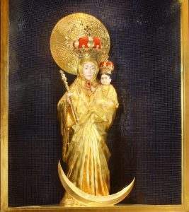 Our-Lady-of-Vailankanni-Oratory