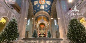 great upper church christmas