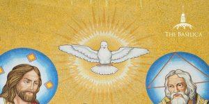 fruit of the spirit header (trinity dome)
