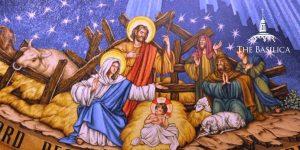 rossi nativity reflection