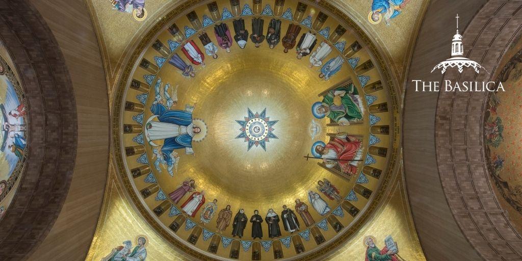 all saints 2021
