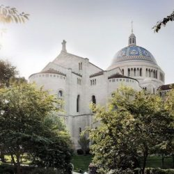 5 Hidden Gems of the Basilica: A Guide for Returning Visitors