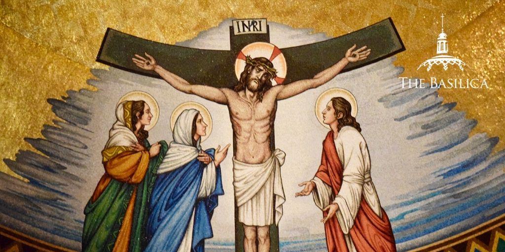 Lenten Sunday