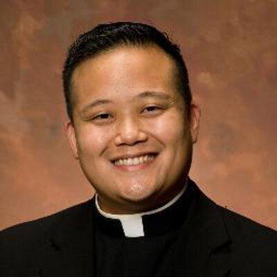 Reverend Ismael Ayala