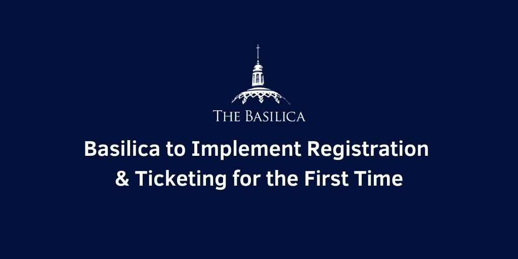 Registration Press Release banner