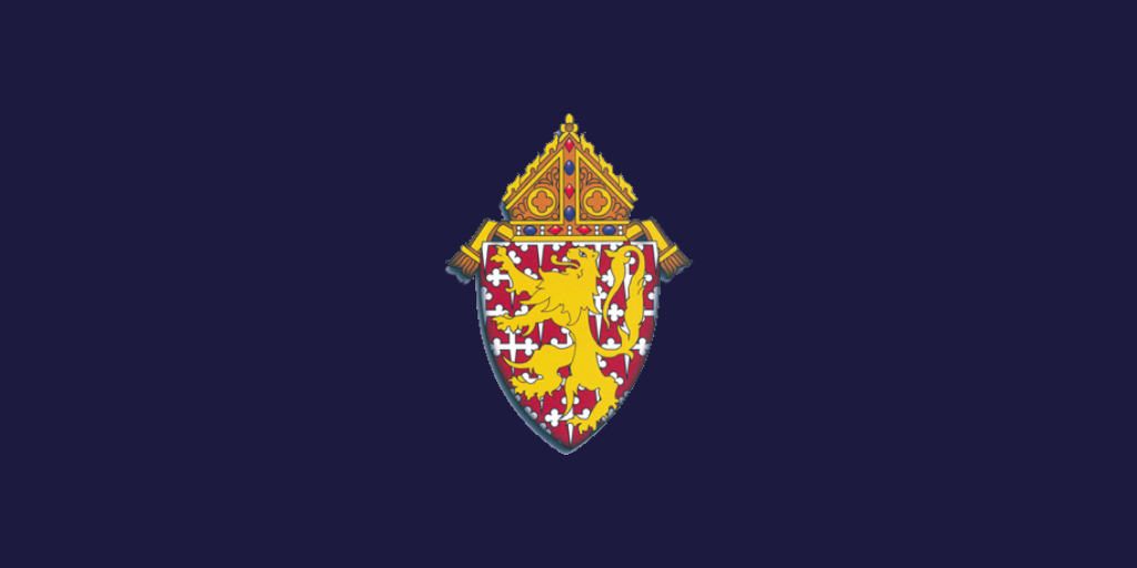 archdiocese of wilmington